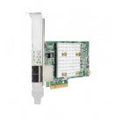 Контроллер 804405-B21 HPE Smart Array P408e-p SR 12G SAS