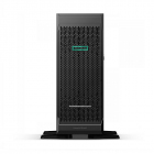 Сервер P11048-421 HPE ProLiant ML350 Gen10 Xeon6C Bronze 3204 Tower(4U)/8Gb/S100i/LFF