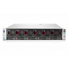 Сервер 732341-421 HP ProLiant DL560 Gen8 Rack(2U)/2xE5-4610v2/4x8Gb
