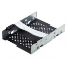 Салазка 574097-001 HP Quick Release Hard Drive Tray