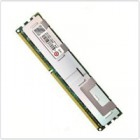 Память 47J0156 Lenovo 4GB DDR3 PC3-10600R 1333MHZ 240PIN ECC CL9