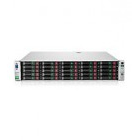 Сервер 642135-421 HP ProLiant DL385p Gen8 AMD 6272 2P 32GB-R