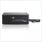 Стример Q1581A HP DAT 160 USB2.0 Tape Drive, Ext.
