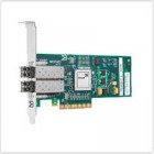 Контроллер AD338A HP PCIe 2-port 1000Base-SX Card