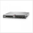 Коммутатор 657787-B21 HP Cisco B22HP with 16 FET for BladeSystem c-Class