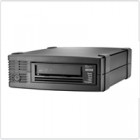 Стример BB874A HPE StoreEver Ultrium 15000 LTO-7 SAS Tape Drive Ext.