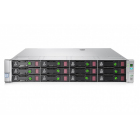 Сервер 826683-B21 HPE ProLiant DL380 Gen9 Rack(2U)/ E5-2620v4/1x16Gb/P840ar/LFF