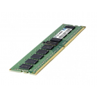 Память 726724-B21 HP 64GB (1x64GB) Quad Rank x4 DDR4-2133 Load Reduced