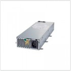 Блок питания 583437-B21 HP 500W NHP Power Supply DL120 G6