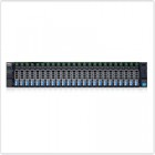 Сервер 210-ADBC-067 Dell PowerEdge R730xd 2U/1xE5-2650v4/16GB/UpTo24SFF/H730 1Gb