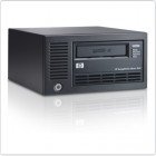 Стример для библиотеки AJ041A HP MSL LTO-4 Ultrium 1840 SCSI Drive Upgrade Kit