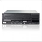 Стример EH841A HP Ultrium 920 SCSI Tape Drive, Int.