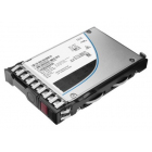 Накопитель 875587-B21 HPE 480GB SFF NVMe x4 Lanes Read Intensive Hot Plug SSD