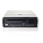 Ленточный накопитель BS580A HP Storage Works HP SB3000c Tape Blade