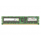 Память 752368-081 HP 8GB (1x8GB) Single Rank x4 DDR4-2133