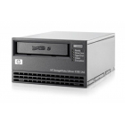 Стример EH899A, EH899B HP Ultrium 3280 SAS Tape Drive, Int.