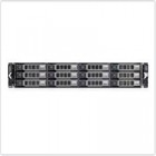Система хранения 210-ACCS-104 Dell PowerVault MD3800f 16GBs Fibre Channel SAS 12LFF