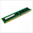 Кэш-память MEM-2900-1GB= Cisco 1 GB DRAM