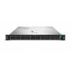 Сервер 879991-B21 HPE ProLiant DL360 Gen10 Rack(1U)/2xGold 6130/2x32Gb/P408i/SFF
