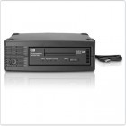 Стример AJ823A HP DAT 320 USB2.0 Tape Drive, Ext.