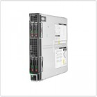 Блейд-сервер 844356-B21 HPE ProLiant BL660c Gen9 2xE5-4610v4 10-core 1.8GHz 64GB