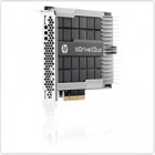 Накопитель 673648-B21 HP 2410GB Multi Level Cell G2 PCIe ioDrive2 Duo
