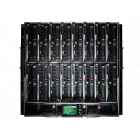 Шасси 763850-B21 HPE BladeSystem c7000 10U (up to 16 c-class blades)