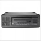 Стример EH970A HP Ultrium 6250 SAS Tape Drive, Ext