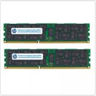 Память AT109A HP rx2800i4 16GB(2x8G) PC3L-10600R-9 Kit