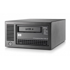 Стример EH900A, EH900B HP Ultrium 3280 SAS Tape Drive, Ext.