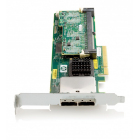 Контроллер AM311A HP Smart Array P411/256MB