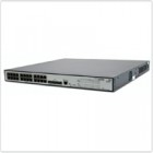 Коммутатор JG924A HP 1920-24G Switch (24x10/100/1000 RJ-45 + 4xSFP