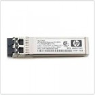 Трансивер AJ718A HP 8Gb Short Wave Fibre Channel SFP+