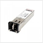 Трансивер GLC-FE-100BX-D= Cisco 100BASE-BX10-D SFP
