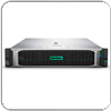 Серверы HPE Proliant DL