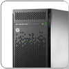 Серверы HPE ProLiant ML110