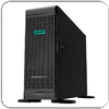 Серверы HPE ProLiant ML350
