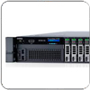 Серверы Dell PowerEdge R730