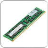 Память HPE Registered DIMMs (RDIMMs)