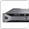 Дисковые СХД Dell PowerVault MD3