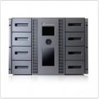 HPE Ленточная библиотека BL533A HP MSL8096 2 LTO-5 Ultrium 3280 FC