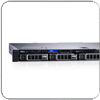 Серверы Dell PowerEdge R330