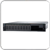 Серверы Dell PowerEdge R740