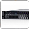 Серверы Dell PowerEdge R830
