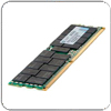 Память HPE Load Reduction DIMMs (LRDIMMs)
