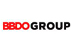BBDO Group