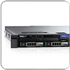 Серверы Dell PowerEdge R430
