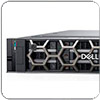 Серверы Dell PowerEdge R540