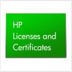 HPE Лицензия D4T79A, D4T79AAE HP MSA 2040 Performance Automated Tiering LTU