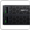 Дисковые СХД Dell PowerVault ME4